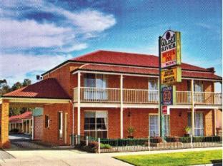 /ca-es/golden-river-motor-inn/hotel/moama-au.html?asq=jGXBHFvRg5Z51Emf%2fbXG4w%3d%3d