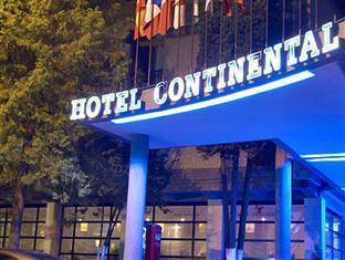/lt-lt/continental-suceava/hotel/suceava-ro.html?asq=jGXBHFvRg5Z51Emf%2fbXG4w%3d%3d
