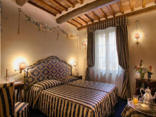 /it-it/hotel-relais-dell-orologio/hotel/pisa-it.html?asq=jGXBHFvRg5Z51Emf%2fbXG4w%3d%3d