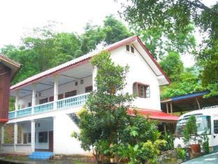 /ar-ae/bounmy-guesthouse/hotel/pakbeng-la.html?asq=jGXBHFvRg5Z51Emf%2fbXG4w%3d%3d