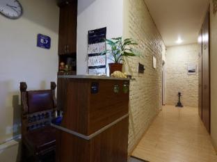 /el-gr/vasilievsky-island-mini-hotel/hotel/saint-petersburg-ru.html?asq=jGXBHFvRg5Z51Emf%2fbXG4w%3d%3d