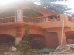 Hotel Yesho Holidays