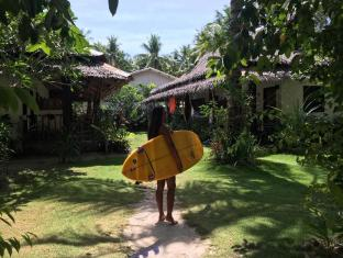 /da-dk/pesangan-surfcamp-hotel/hotel/siargao-islands-ph.html?asq=jGXBHFvRg5Z51Emf%2fbXG4w%3d%3d