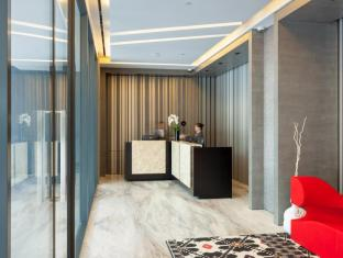 Louis Kienne Serviced Residences Havelock