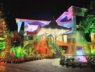 /ca-es/hotel-varsha-international-residency/hotel/kottayam-in.html?asq=jGXBHFvRg5Z51Emf%2fbXG4w%3d%3d