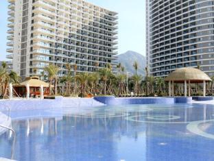 /da-dk/sea-side-park-hotel/hotel/huizhou-cn.html?asq=jGXBHFvRg5Z51Emf%2fbXG4w%3d%3d