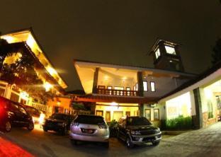 /ca-es/arondari-hotel/hotel/sukabumi-id.html?asq=jGXBHFvRg5Z51Emf%2fbXG4w%3d%3d