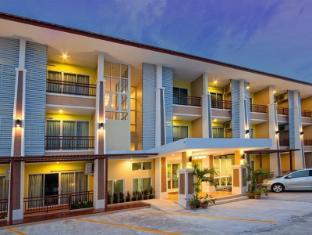 /ca-es/takanta-place-aparthotel/hotel/udon-thani-th.html?asq=jGXBHFvRg5Z51Emf%2fbXG4w%3d%3d