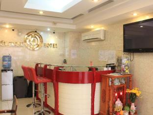 Yen Trang Hotel 2