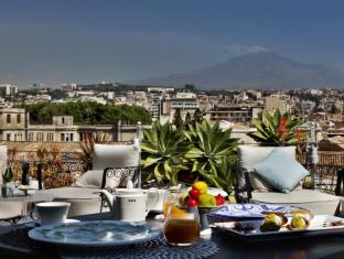 /et-ee/una-hotel-palace/hotel/catania-it.html?asq=jGXBHFvRg5Z51Emf%2fbXG4w%3d%3d
