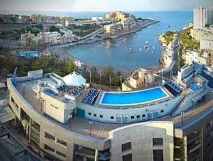 /es-ar/be-hotel/hotel/st-julian-s-mt.html?asq=jGXBHFvRg5Z51Emf%2fbXG4w%3d%3d