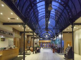 /ko-kr/atrium-by-bridgestreet-hotel/hotel/manchester-gb.html?asq=jGXBHFvRg5Z51Emf%2fbXG4w%3d%3d
