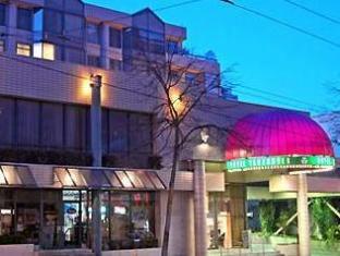 /fr-fr/the-listel-hotel-vancouver/hotel/vancouver-bc-ca.html?asq=jGXBHFvRg5Z51Emf%2fbXG4w%3d%3d