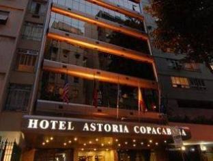 /vi-vn/hotel-astoria-copacabana/hotel/rio-de-janeiro-br.html?asq=jGXBHFvRg5Z51Emf%2fbXG4w%3d%3d