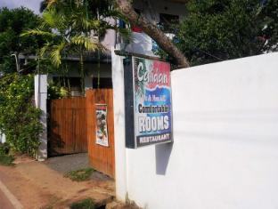 Calidan Guest Hotel