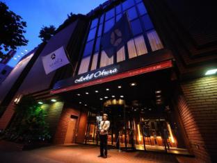 /zh-hk/hotel-okura-sapporo/hotel/sapporo-jp.html?asq=jGXBHFvRg5Z51Emf%2fbXG4w%3d%3d
