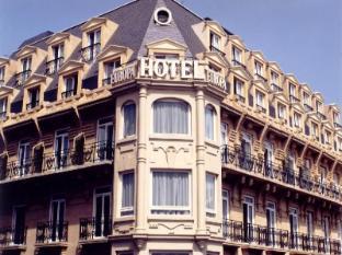 /de-de/husa-europa-hotel/hotel/san-sebastian-es.html?asq=jGXBHFvRg5Z51Emf%2fbXG4w%3d%3d