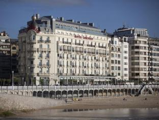 /de-de/hotel-de-londres-y-de-inglaterra/hotel/san-sebastian-es.html?asq=jGXBHFvRg5Z51Emf%2fbXG4w%3d%3d