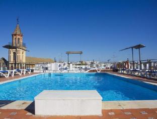 /th-th/hotel-fernando-iii/hotel/seville-es.html?asq=jGXBHFvRg5Z51Emf%2fbXG4w%3d%3d