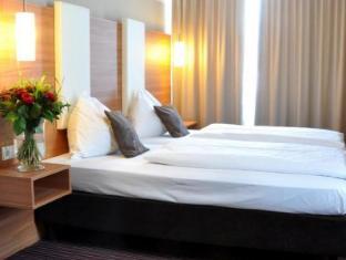 /es-es/hotel-cristal/hotel/munich-de.html?asq=jGXBHFvRg5Z51Emf%2fbXG4w%3d%3d