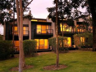 /ar-ae/margarets-forest-holiday-apartments/hotel/margaret-river-wine-region-au.html?asq=jGXBHFvRg5Z51Emf%2fbXG4w%3d%3d