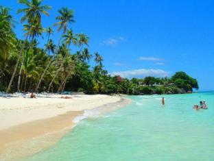 /sl-si/alona-tropical-beach-resort/hotel/bohol-ph.html?asq=jGXBHFvRg5Z51Emf%2fbXG4w%3d%3d