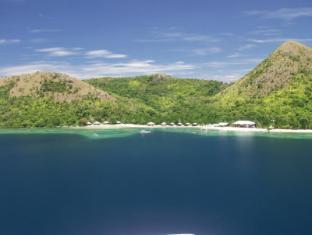 /ca-es/el-rio-y-mar-resort/hotel/palawan-ph.html?asq=jGXBHFvRg5Z51Emf%2fbXG4w%3d%3d