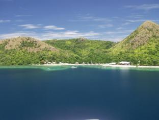 /cs-cz/el-rio-y-mar-resort/hotel/palawan-ph.html?asq=jGXBHFvRg5Z51Emf%2fbXG4w%3d%3d