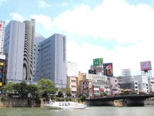 /zh-tw/hakata-excel-hotel-tokyu/hotel/fukuoka-jp.html?asq=jGXBHFvRg5Z51Emf%2fbXG4w%3d%3d