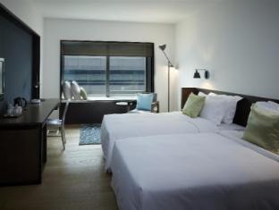 /ca-es/pentahotel-beijing/hotel/beijing-cn.html?asq=jGXBHFvRg5Z51Emf%2fbXG4w%3d%3d