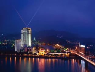 /da-dk/kande-international-hotel/hotel/huizhou-cn.html?asq=jGXBHFvRg5Z51Emf%2fbXG4w%3d%3d