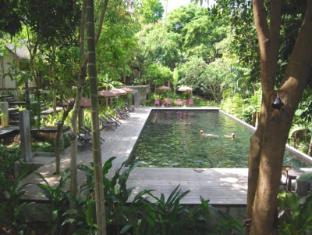 /cs-cz/the-sundays-sanctuary-resort-spa/hotel/samui-th.html?asq=jGXBHFvRg5Z51Emf%2fbXG4w%3d%3d