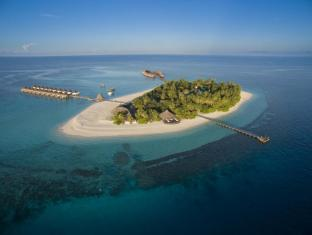 /lv-lv/angaga-island-resort-and-spa/hotel/maldives-islands-mv.html?asq=jGXBHFvRg5Z51Emf%2fbXG4w%3d%3d