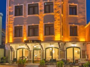 By Murat Hotels Galata