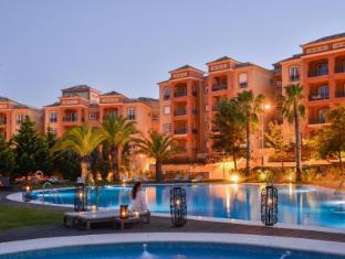 /nl-nl/marble-ama-andalucia/hotel/huelva-es.html?asq=jGXBHFvRg5Z51Emf%2fbXG4w%3d%3d