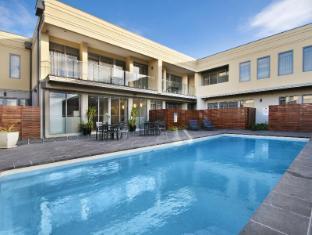 /ar-ae/quest-serviced-apartments-portland/hotel/portland-au.html?asq=jGXBHFvRg5Z51Emf%2fbXG4w%3d%3d
