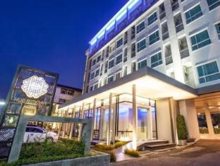 /hr-hr/hug-nimman-hotel/hotel/chiang-mai-th.html?asq=jGXBHFvRg5Z51Emf%2fbXG4w%3d%3d