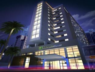 /bg-bg/holiday-inn-express-cartagena-bocagrande/hotel/cartagena-co.html?asq=jGXBHFvRg5Z51Emf%2fbXG4w%3d%3d