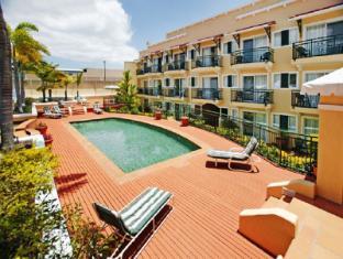 /ja-jp/il-palazzo-boutique-apartments/hotel/cairns-au.html?asq=jGXBHFvRg5Z51Emf%2fbXG4w%3d%3d