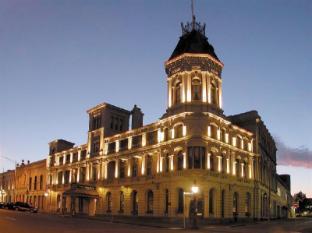 /bg-bg/craig-s-royal-hotel/hotel/ballarat-au.html?asq=jGXBHFvRg5Z51Emf%2fbXG4w%3d%3d