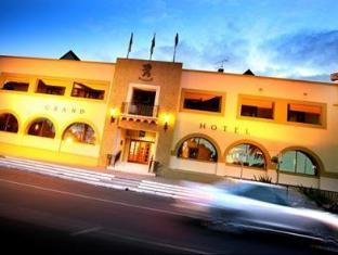 /cs-cz/quality-hotel-mildura-grand/hotel/mildura-au.html?asq=jGXBHFvRg5Z51Emf%2fbXG4w%3d%3d