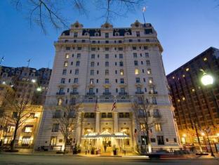 /de-de/willard-intercontinental-washington/hotel/washington-d-c-us.html?asq=jGXBHFvRg5Z51Emf%2fbXG4w%3d%3d