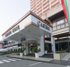 /th-th/interhotel-cherno-more/hotel/varna-bg.html?asq=jGXBHFvRg5Z51Emf%2fbXG4w%3d%3d