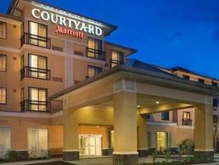 /de-de/courtyard-by-marriott-maui-kahului-airport/hotel/maui-hawaii-us.html?asq=jGXBHFvRg5Z51Emf%2fbXG4w%3d%3d