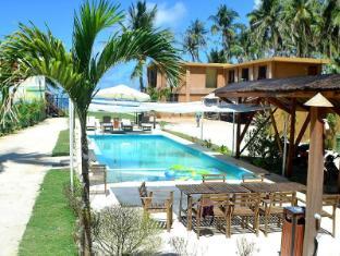 /da-dk/reef-beach-resort/hotel/siargao-islands-ph.html?asq=jGXBHFvRg5Z51Emf%2fbXG4w%3d%3d