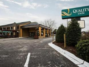/ca-es/quality-inn/hotel/wilmington-nc-us.html?asq=jGXBHFvRg5Z51Emf%2fbXG4w%3d%3d