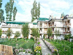 /ca-es/padma-guesthouse/hotel/hampi-in.html?asq=jGXBHFvRg5Z51Emf%2fbXG4w%3d%3d