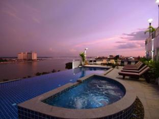 /ca-es/harmony-phnom-penh-hotel/hotel/phnom-penh-kh.html?asq=jGXBHFvRg5Z51Emf%2fbXG4w%3d%3d