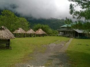 /cs-cz/banaue-ethnic-village-and-pine-forest-resort/hotel/banaue-ph.html?asq=jGXBHFvRg5Z51Emf%2fbXG4w%3d%3d