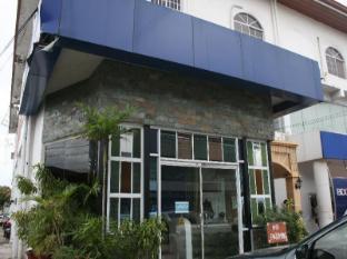 Tanaka Guest House